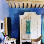 blue-jeans-interior-trend-wall7.jpg