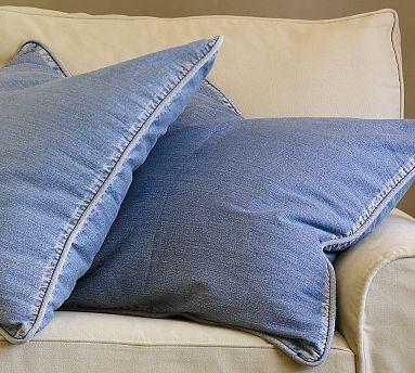 джинсовая коллекция лтб джинс посмотреть и джинсы оптом челябинск.