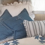 blue-jeans-pillows-light1.jpg