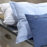 blue-jeans-pillows-light6.jpg
