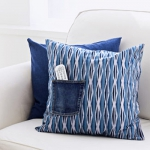 blue-jeans-pillows-pocket1.jpg