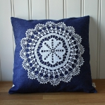 blue-jeans-pillows-patch1.jpg