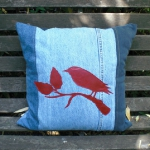 blue-jeans-pillows-patch11.jpg