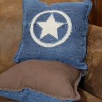 blue-jeans-pillows-patch12.jpg
