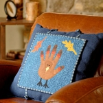 blue-jeans-pillows-patch13.jpg