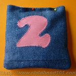 blue-jeans-pillows-patch5.jpg