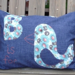 blue-jeans-pillows-patch6.jpg