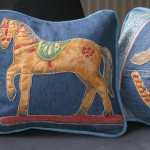 blue-jeans-pillows-patch7.jpg