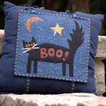 blue-jeans-pillows-patch8.jpg