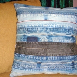 blue-jeans-pillows-quilt-denim2.jpg