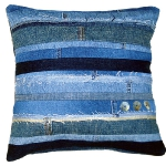 blue-jeans-pillows-quilt-denim5.jpg
