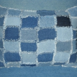 blue-jeans-pillows-quilt-denim6.jpg