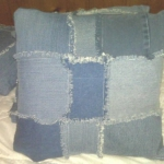 blue-jeans-pillows-quilt-denim7.jpg