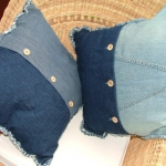 blue-jeans-pillows-quilt-denim8.jpg