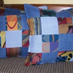 blue-jeans-pillows-quilt-contrast1.jpg