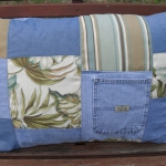 blue-jeans-pillows-quilt-contrast2.jpg