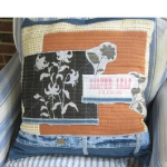 blue-jeans-pillows-quilt-contrast3.jpg