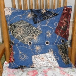 blue-jeans-pillows-quilt-contrast7.jpg