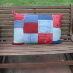 blue-jeans-pillows-quilt-contrast8.jpg