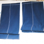 blue-jeans-curtain1.jpg
