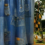 blue-jeans-curtain2.jpg