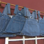 blue-jeans-curtain4.jpg