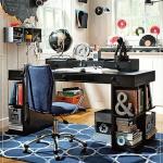 blue-jeans-rugs1.jpg
