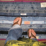 blue-jeans-rugs11.jpg