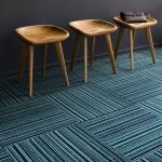blue-jeans-rugs2.jpg