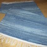 blue-jeans-rugs5.jpg