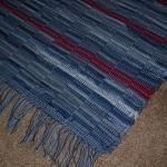 blue-jeans-rugs7.jpg