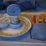 blue-jeans-table-cloth1.jpg