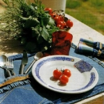 blue-jeans-table-cloth2.jpg