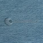 blue-jeans-texture5.jpg