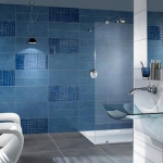 blue-jeans-color-tiles2.jpg
