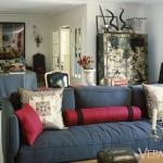 blue-jeans-upholstery11.jpg