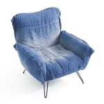 blue-jeans-upholstery17.jpg