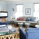 blue-jeans-upholstery3.jpg