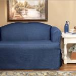 blue-jeans-upholstery8.jpg