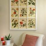 botanical-print-ideas-diy1.jpg