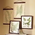 botanical-print-ideas1.jpg
