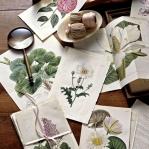 botanical-print-ideas11.jpg