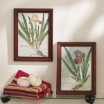 botanical-print-ideas5.jpg