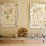 botanical-print-ideas9.jpg