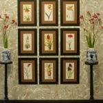 botanical-print-ideas14.jpg