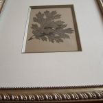 botanical-print-ideas21.jpg