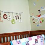 branches-in-kidsroom1-4.jpg
