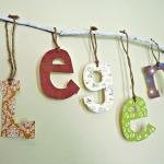 branches-in-kidsroom1-5.jpg