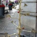 branches-new-year-ideas1-6.jpg