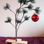 branches-new-year-ideas2-3.jpg